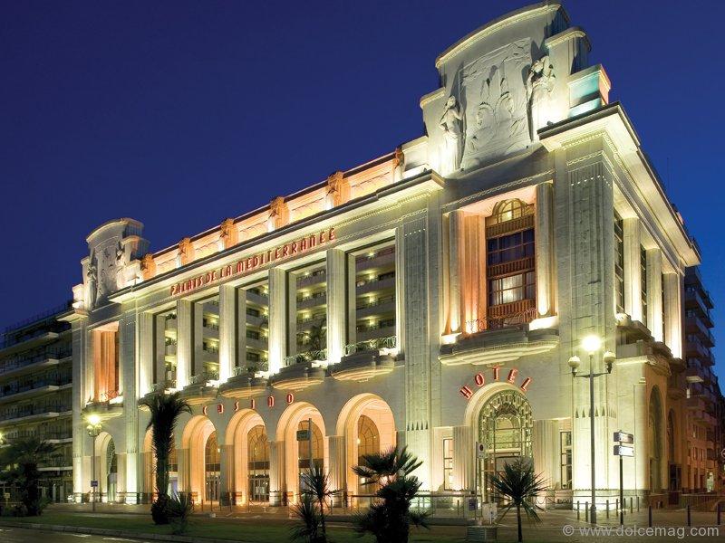 Luxury Resorts And Hotels Dolce Luxury Magazine