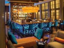 Palms Hotel & Spa.