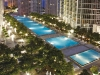 Viceroy Miami Hotel and Resort