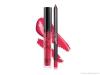 Kylie Cosmetics Valentine Matte Lip Kit