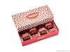 Ladurée Valentine Gift Box