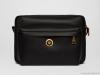 Versace Icon Messenger Bag