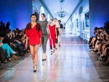 vancourver fashion week