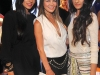 mary zilba and the sister duo behind the behene brand