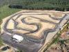 Vancouver Island Motorsport Circuit