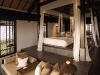 private villa at the nam hai vietnam