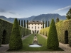 Villa Balbiano is one of Lake Como's largest properties | Photo Courtesy of The Heritage Collection