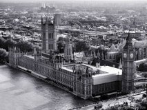 William Banks Blaney London, England