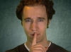free the childrend craig kielburger silent