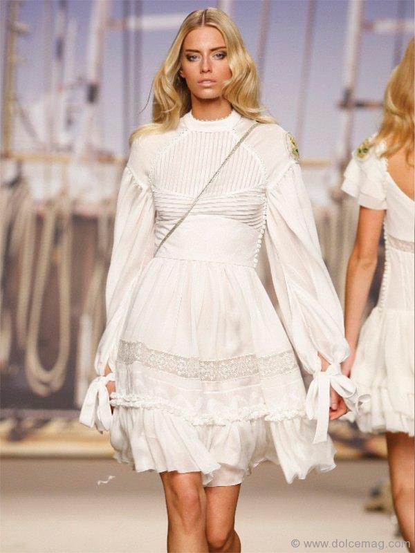 Fashion designers in spain 89