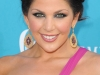 Hillary Scott, the three-time ACM Award-winning singer from Lady Antebellum, wearing Sutra Jewels