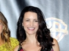 Actress Kristin Davis wearing an Amrapali cuff