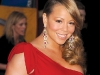 Mariah Carey wearing a vintage Le Vian 'Through the Centuries' bracelet