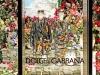 3. Dolce&Gabbana | Artistic director: Larsen Montenessi / Photos courtesy of WindowsWear