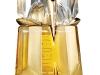 2013 alien liqueur detoure perfume