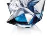 2013 angel liqueur detoure perfume