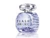 jimmy choo flash perfume