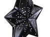 thierry mugler angel briliant star 2013