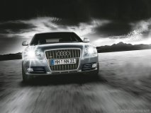 s8_front