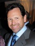 Gala co-chair  Barry Avrich