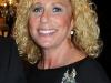 Nancy Pencer