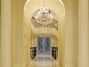 Grandeur Luxury Homes Inc\'s ultra luxury interior design.