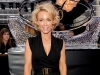 Actress Kelly Carlson (TV Series Nip/Tuck)