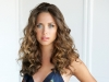 Actress Maiara Walsh