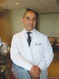 Dr. Zadeh Verite