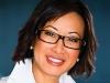 Dr. Frances Jang