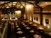 Eva Longoria Parker and Todd English\'s hot new Hollywood eatery, Beso.