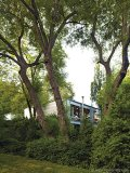 Revisiting one  of Toronto's most progressive and architecturally celebrated homes