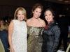 Katie Couric, Madame Sophie Grégoire- Trudeau, Antoinette Mak