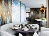 Yabu Pushelberg designs innovative, stylish interiors for condos and hotels worldwide