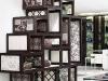 Printemps Haussmann department store in Paris. Photography by: Richard Powers