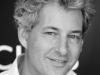 Jan Jaap (J.J.) Minnema, senior sales broker at Fraser