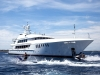 The Ahoy Club is the world's first bespoke luxury yacht charter service | Photos Courtesy of Ahoy Club