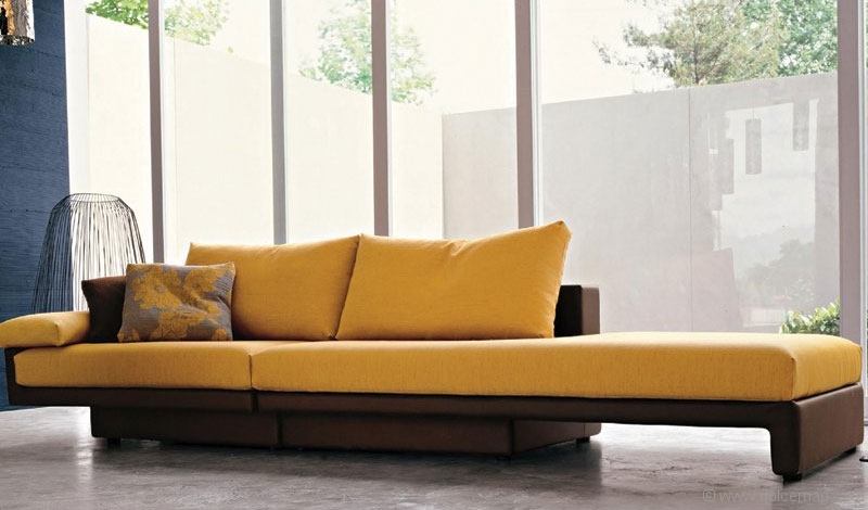 Great City Finds Amp Home Accents Dolce Luxury Magazine
