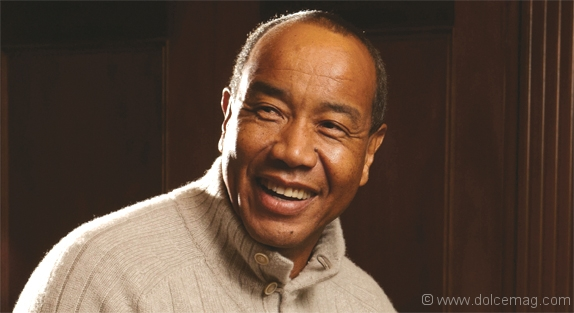 Lee Chin wwwdolcemagcomwpcontentuploads201106Michae