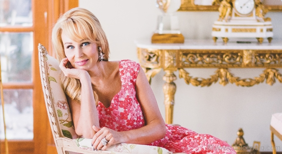 Suzanne Rogers – The Other Side of the Coin