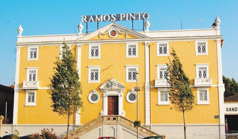 Ramos-Pinto-stellar-wines