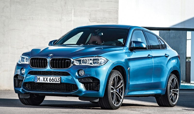 bmw-X6-M-featured