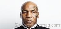 Thumbnail-Tyson