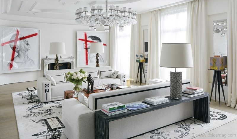 Decoratrice interieur wikipedia elegant pin it with for Decoratrice interieur