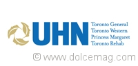 University Health Network UHN-article-thumb